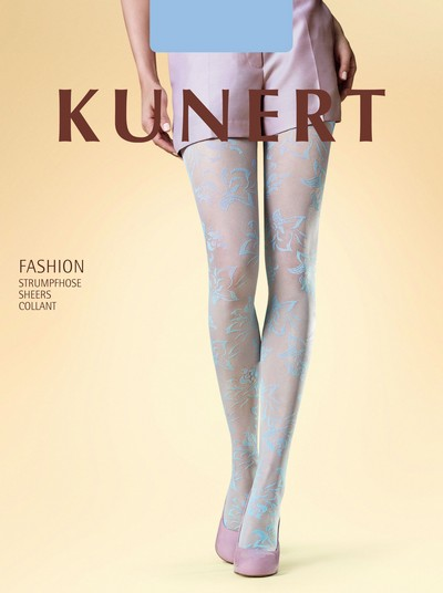 kunert_strumpfhose_summertime-medium.jpg