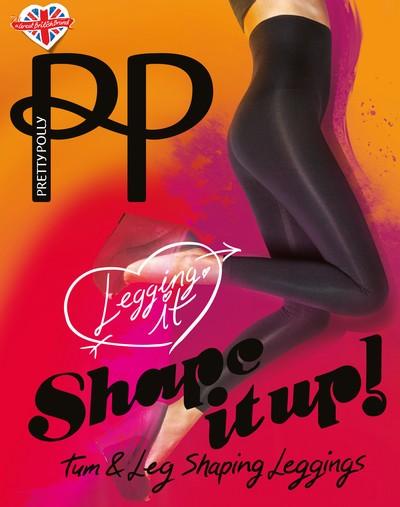 pretty-polly_figurformende-leggings_shaper-legging-medium.jpg