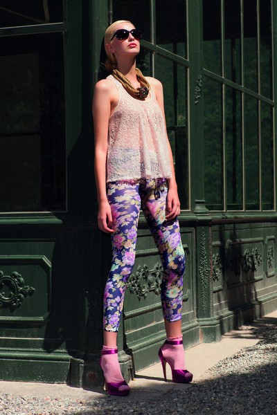 trasparenze_leggings_flowery-medium.jpg
