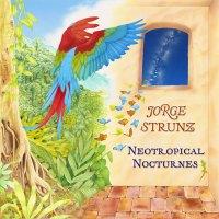 Neotropical Nocturnes