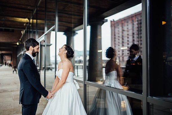 BestLiverpool Wedding Venues