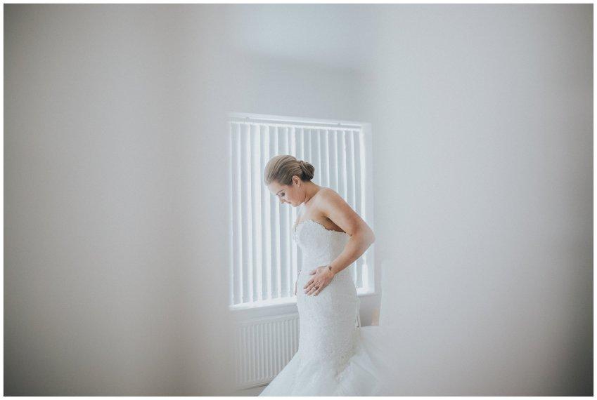 Liverpool Wedding Photographers_0037.jpg