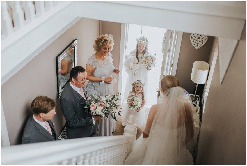 Liverpool Wedding Photographers_0042.jpg