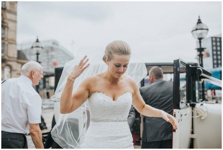Liverpool Wedding Photographers_0046.jpg