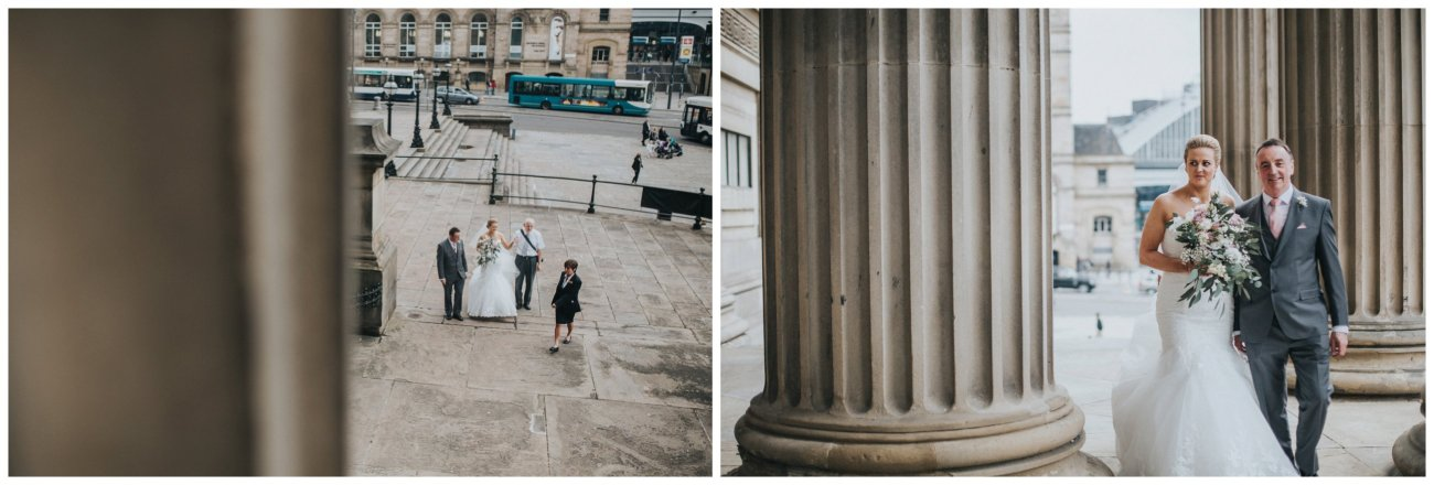 Liverpool Wedding Photographers_0049.jpg