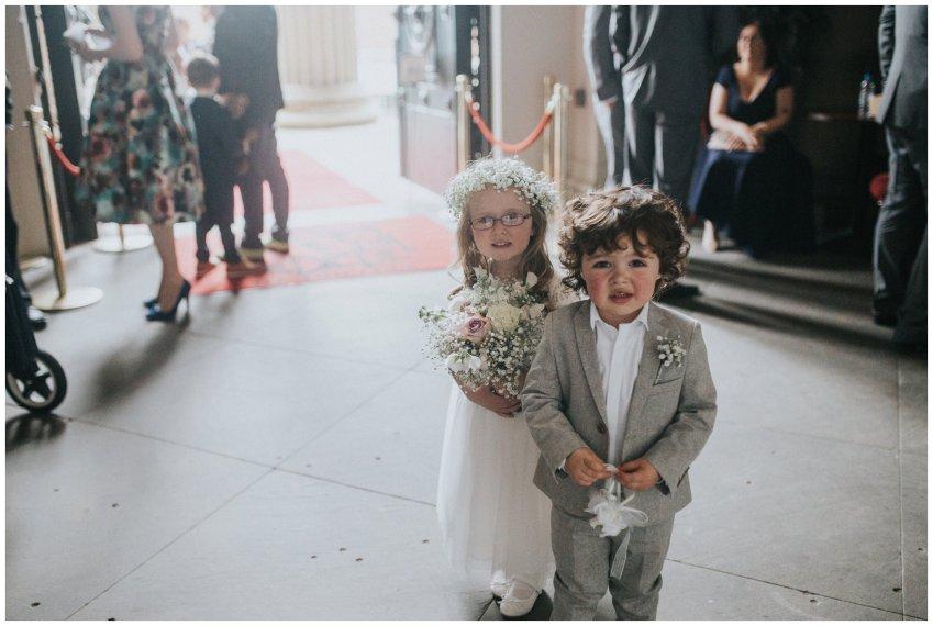 Liverpool Wedding Photographers_0050.jpg