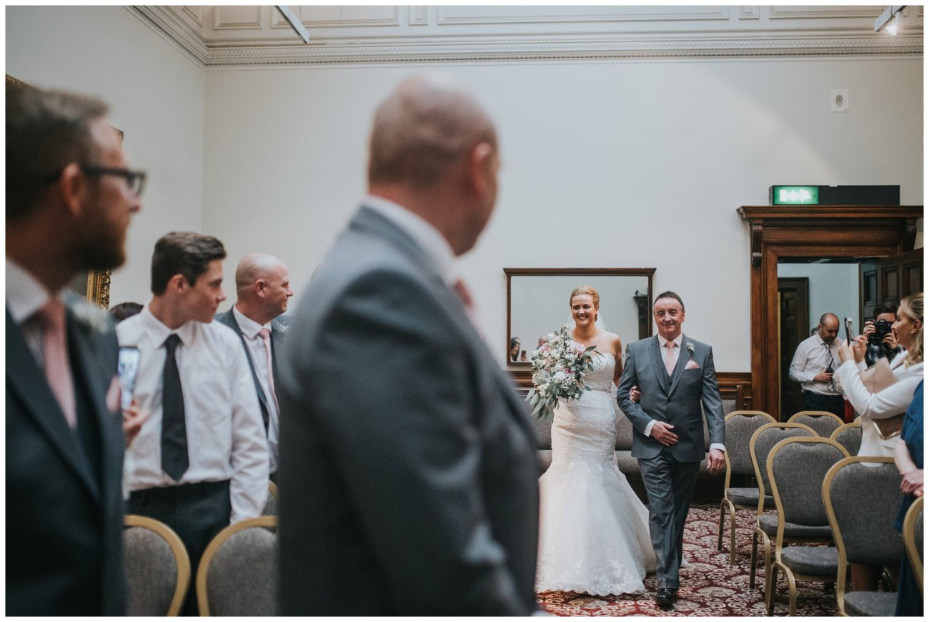 Liverpool Wedding Photographers_0061.jpg
