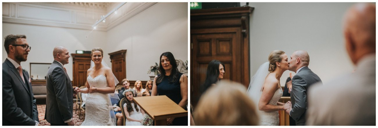 Liverpool Wedding Photographers_0071.jpg