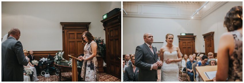 Liverpool Wedding Photographers_0077.jpg
