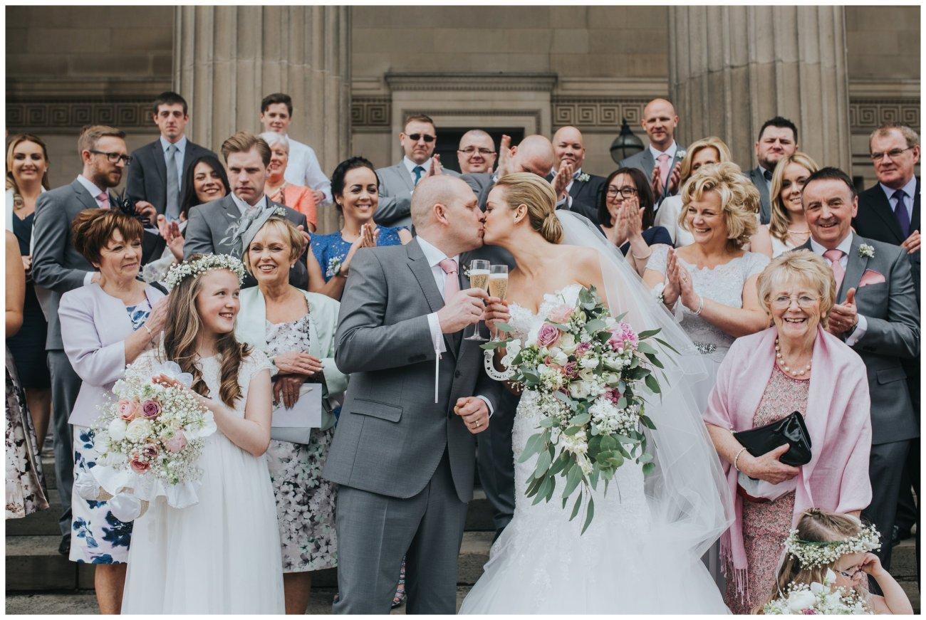 Liverpool Wedding Photographers_0093.jpg
