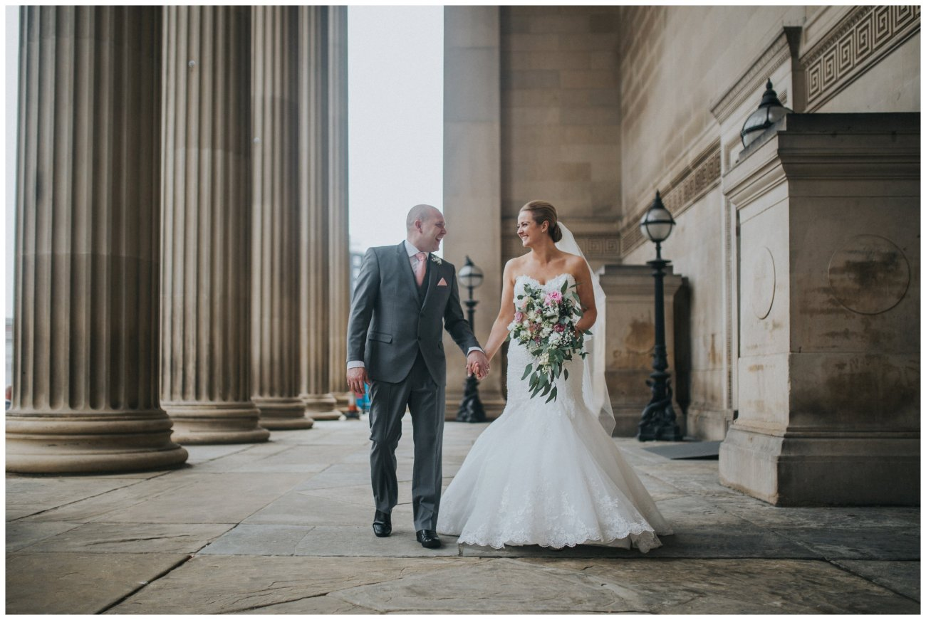 Liverpool Wedding Photographers_0099.jpg