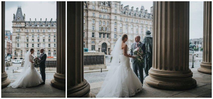 Liverpool Wedding Photographers_0101.jpg