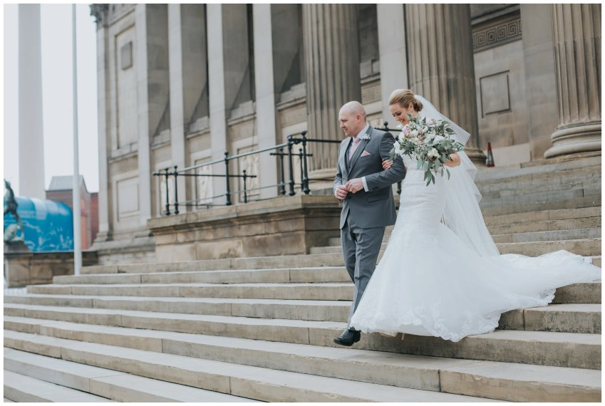 Liverpool Wedding Photographers_0103.jpg