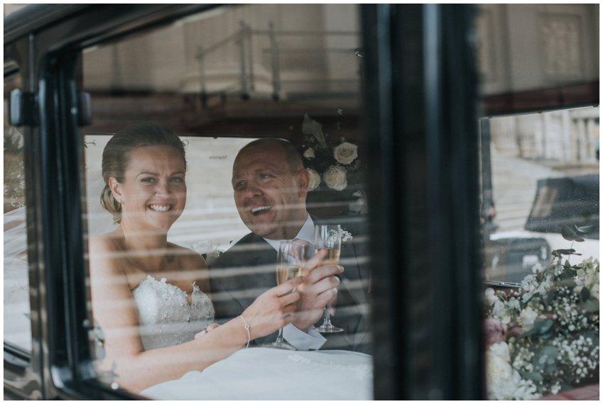 Liverpool Wedding Photographers_0106.jpg