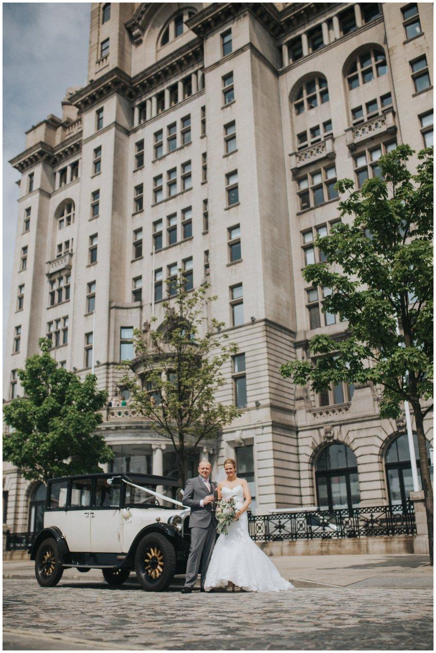 Liverpool Wedding Photographers_0107.jpg