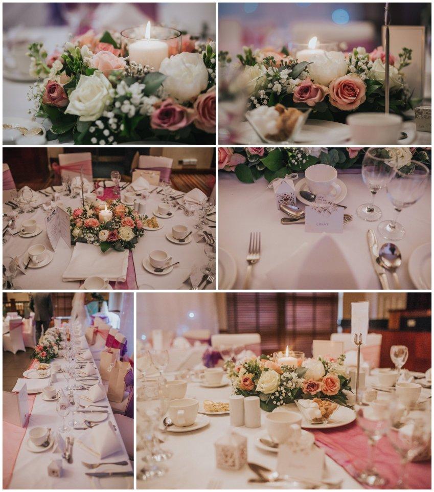Liverpool Wedding Photographers_0119.jpg