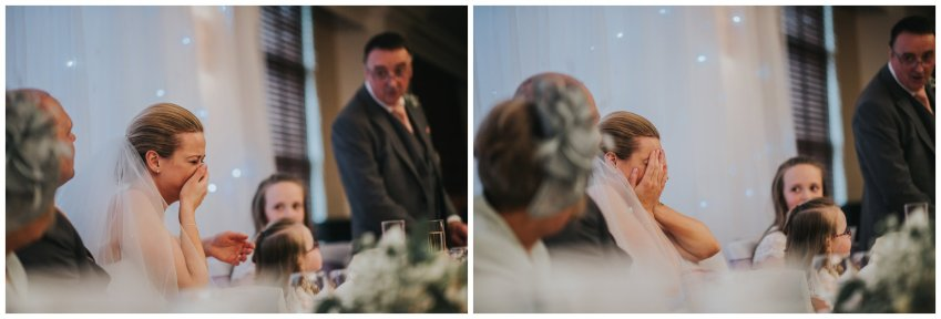 Liverpool Wedding Photographers_0126.jpg