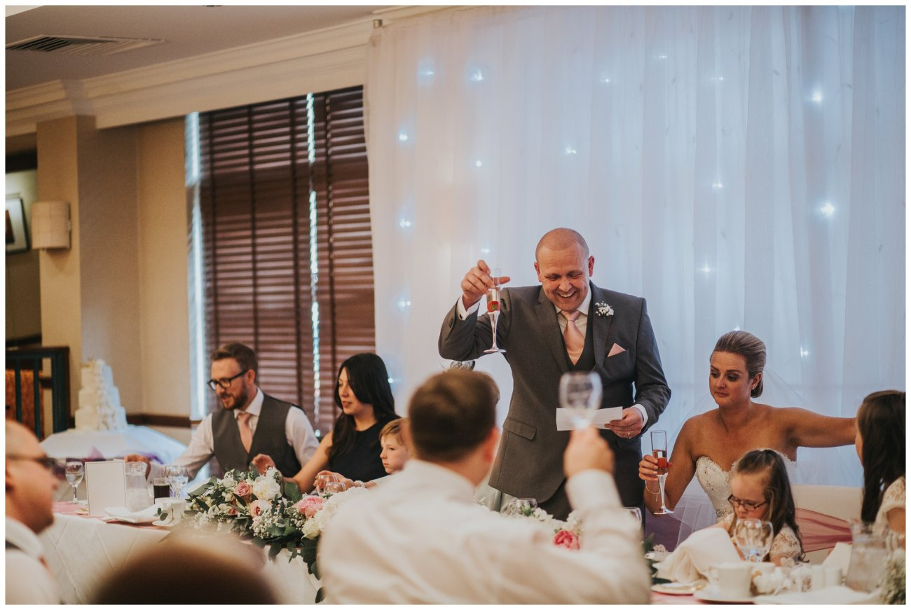 Liverpool Wedding Photographers_0128.jpg
