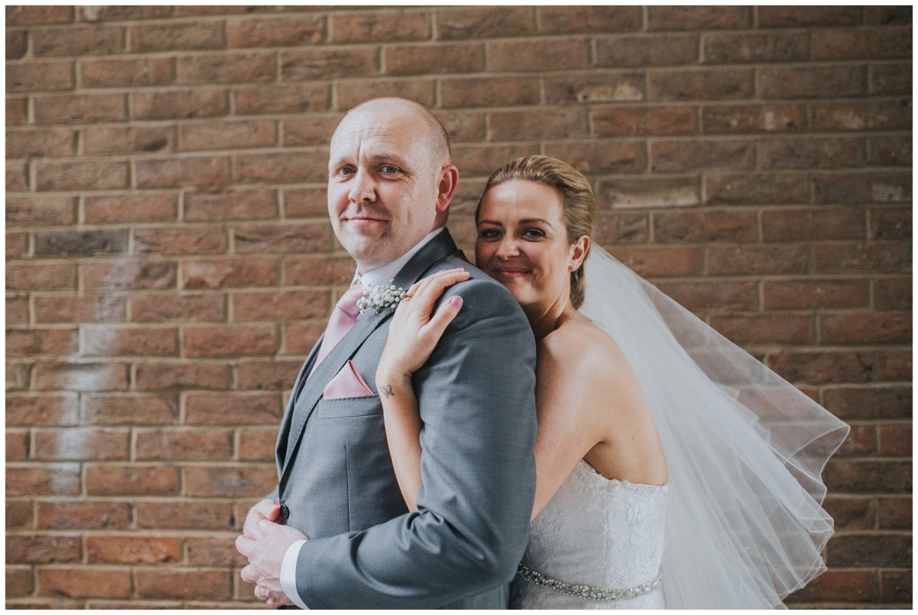 Liverpool Wedding Photographers_0139.jpg