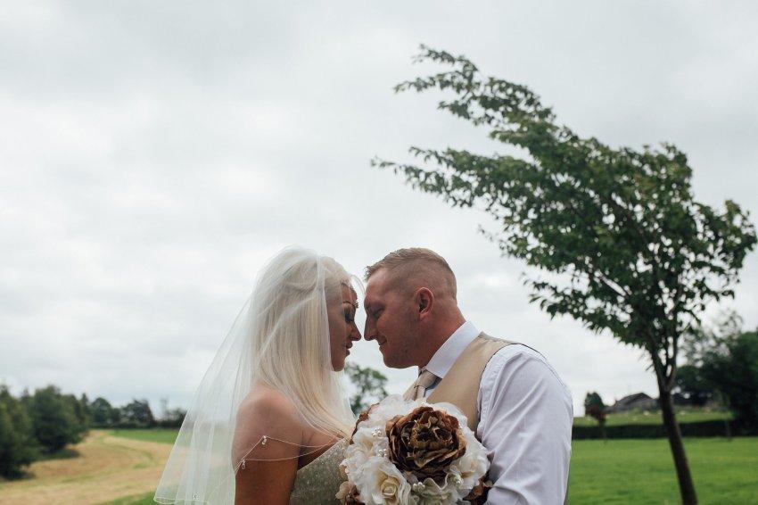 Liverpool Wedding Photographers_0214.jpg