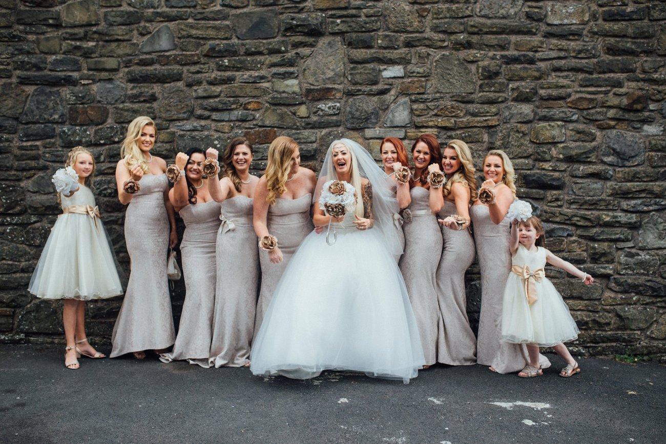 Liverpool Wedding Photographers_0221.jpg