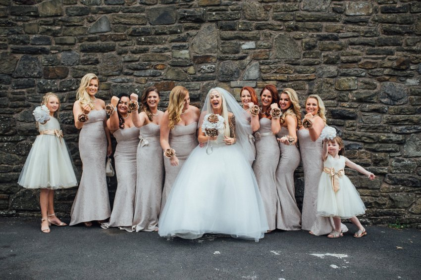 Liverpool Wedding Photographers_0221.jpg