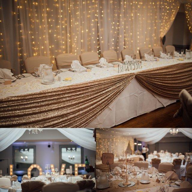 Liverpool Wedding Photographers_0226.jpg