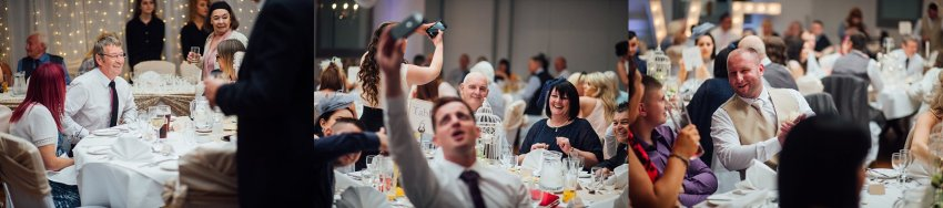 Liverpool Wedding Photographers_0228.jpg