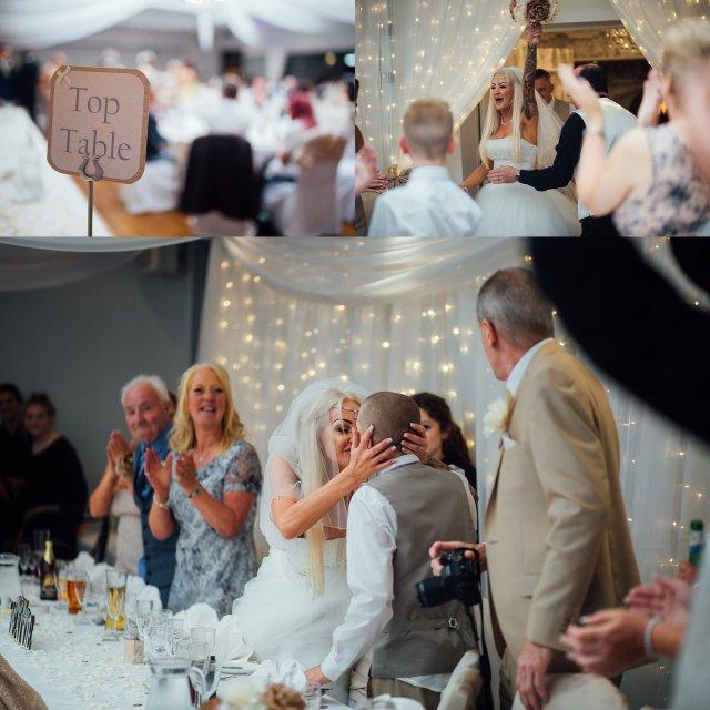 Liverpool Wedding Photographers_0229.jpg