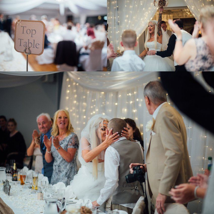 Liverpool Wedding Photographers_0229.jpg