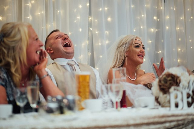 Liverpool Wedding Photographers_0233.jpg