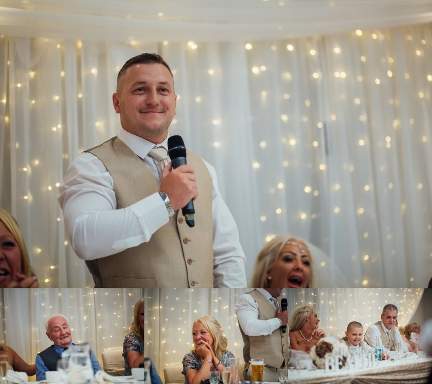 Liverpool Wedding Photographers_0236.jpg