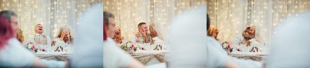 Liverpool Wedding Photographers_0242.jpg