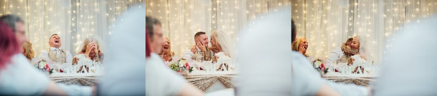 Liverpool Wedding Photographers_0242.jpg