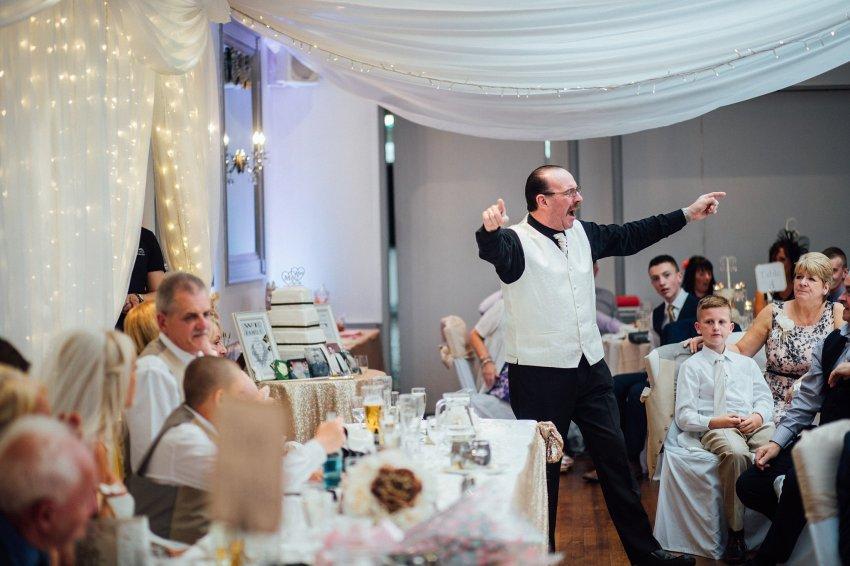 Liverpool Wedding Photographers_0243.jpg