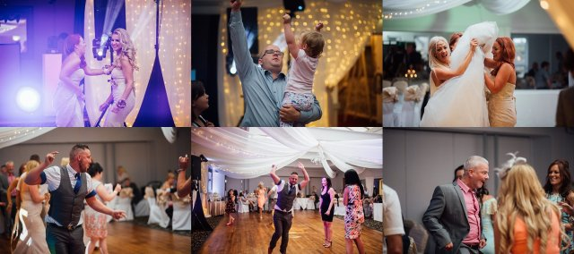 Liverpool Wedding Photographers_0247.jpg