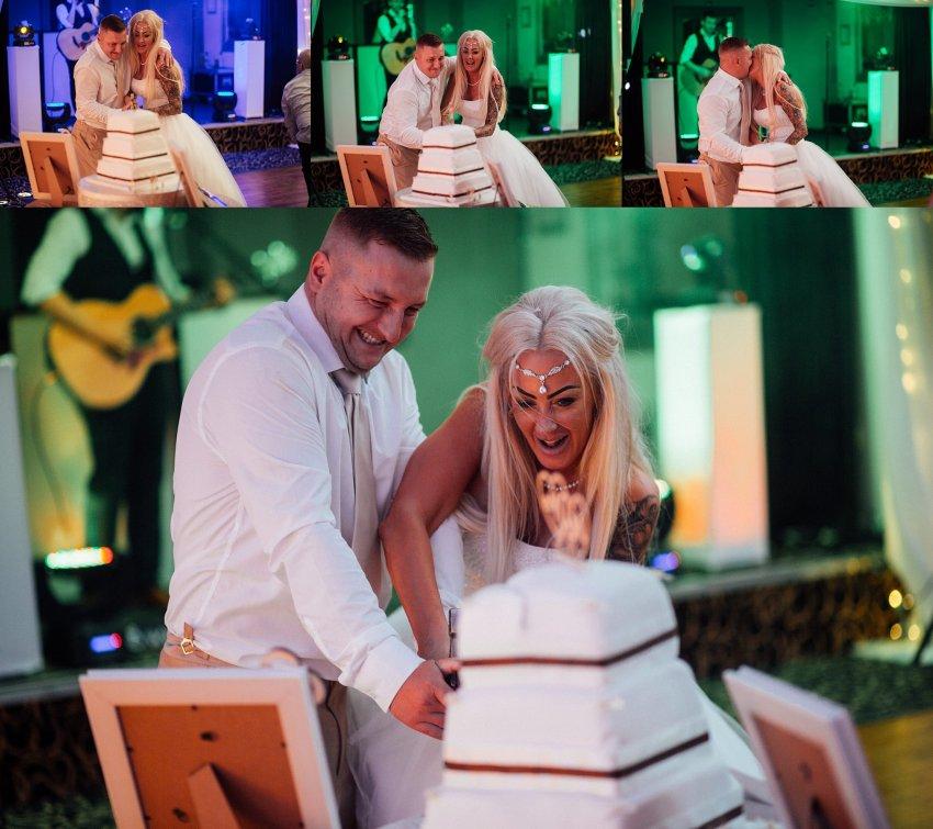Liverpool Wedding Photographers_0249.jpg