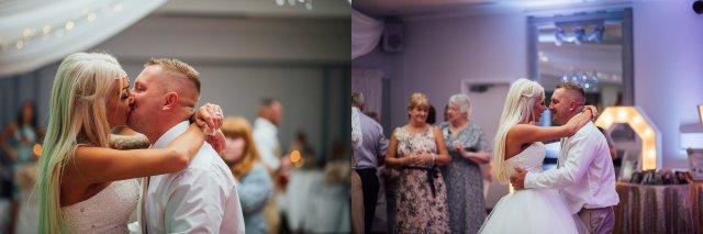 Liverpool Wedding Photographers_0250.jpg