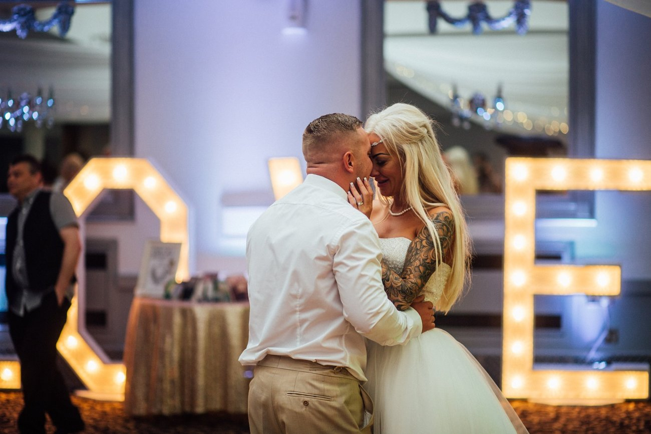 Liverpool Wedding Photographers_0251.jpg