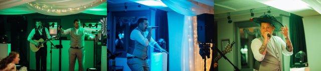 Liverpool Wedding Photographers_0257.jpg