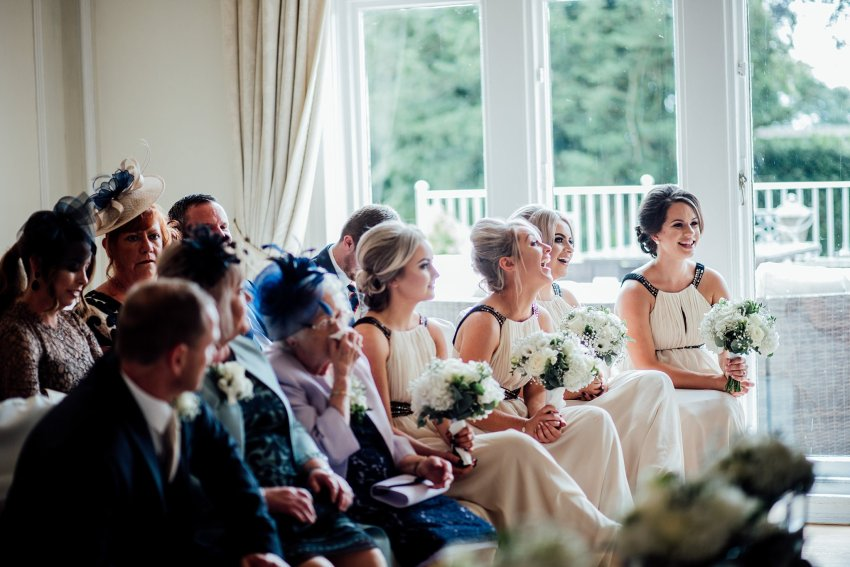 country house wedding venues