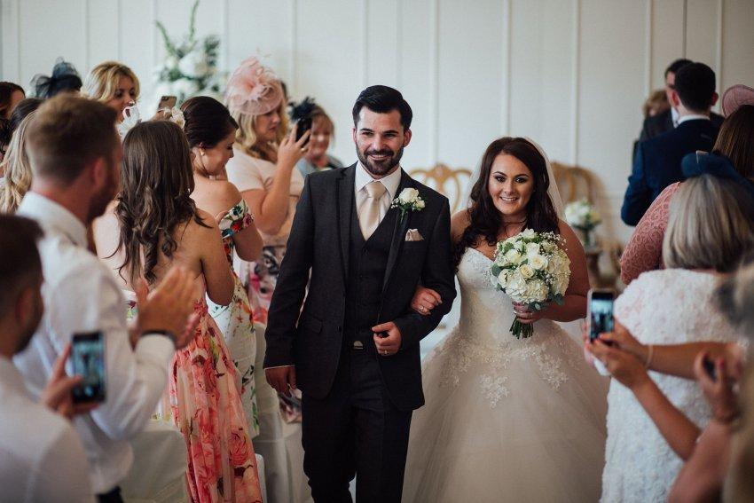 wedding venues lancashire