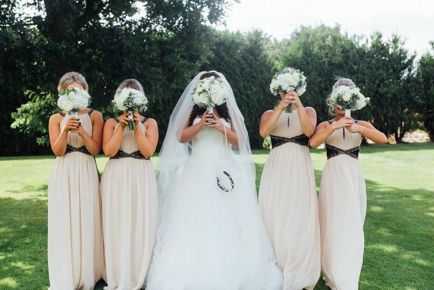 west tower wedding prices