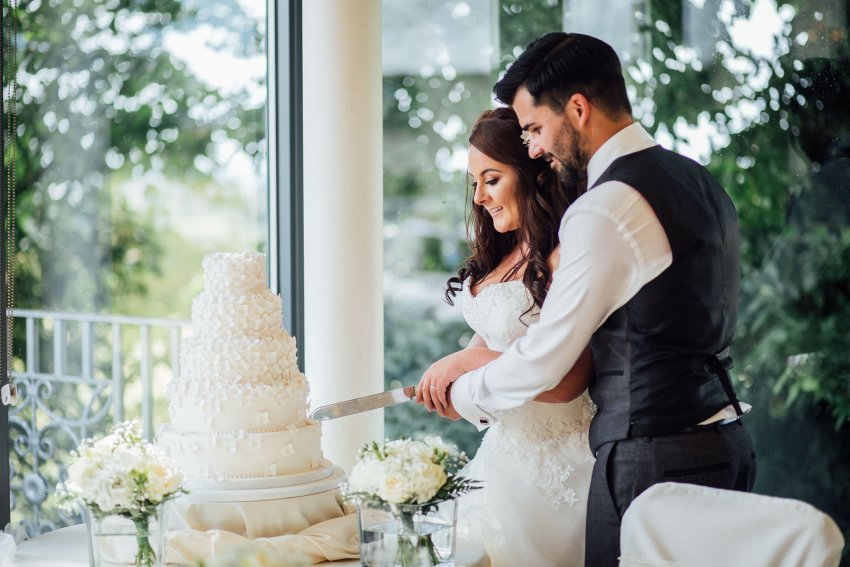 liverpool wedding venues