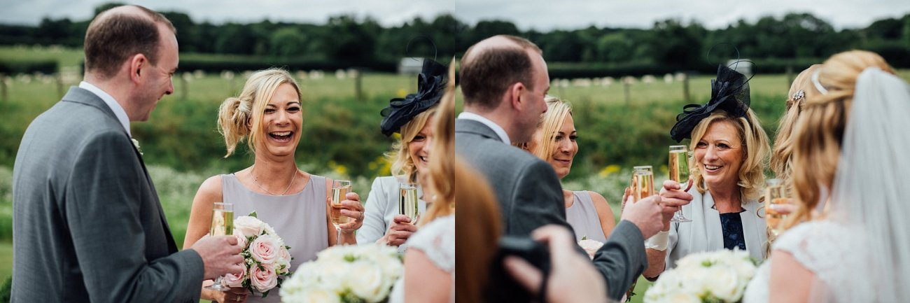 Liverpool Wedding Photographers_0495.jpg