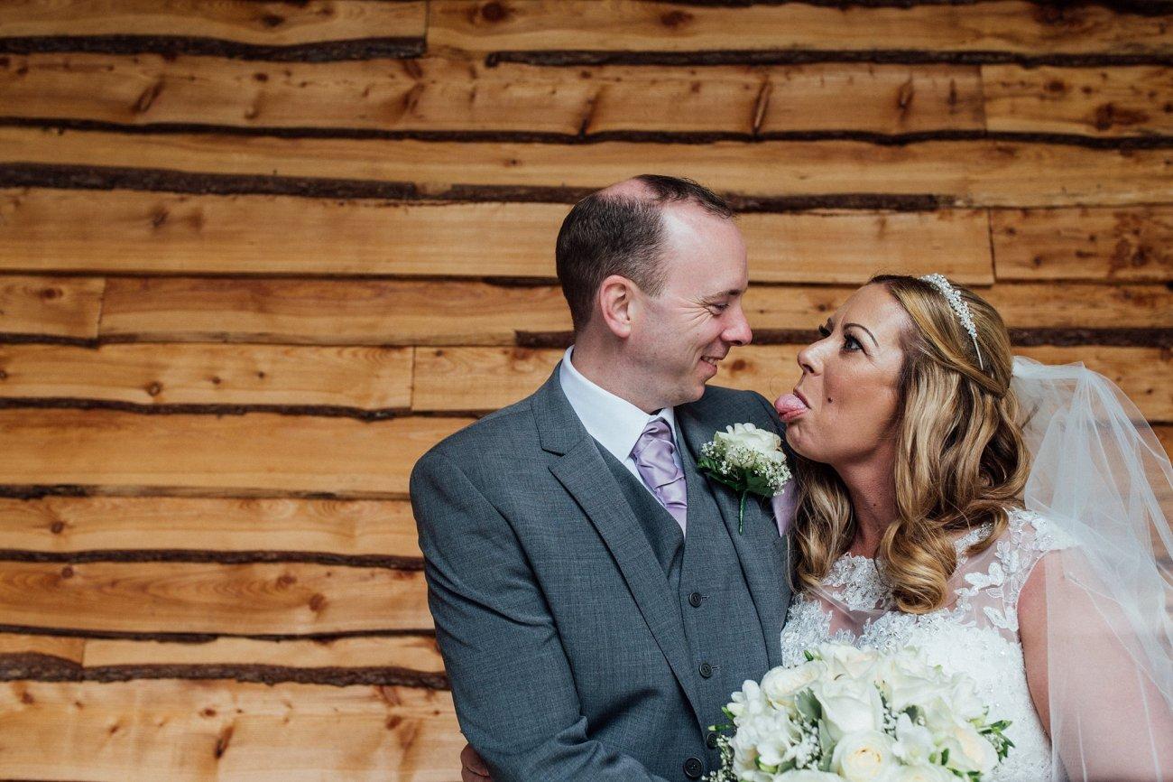 Liverpool Wedding Photographers_0501.jpg