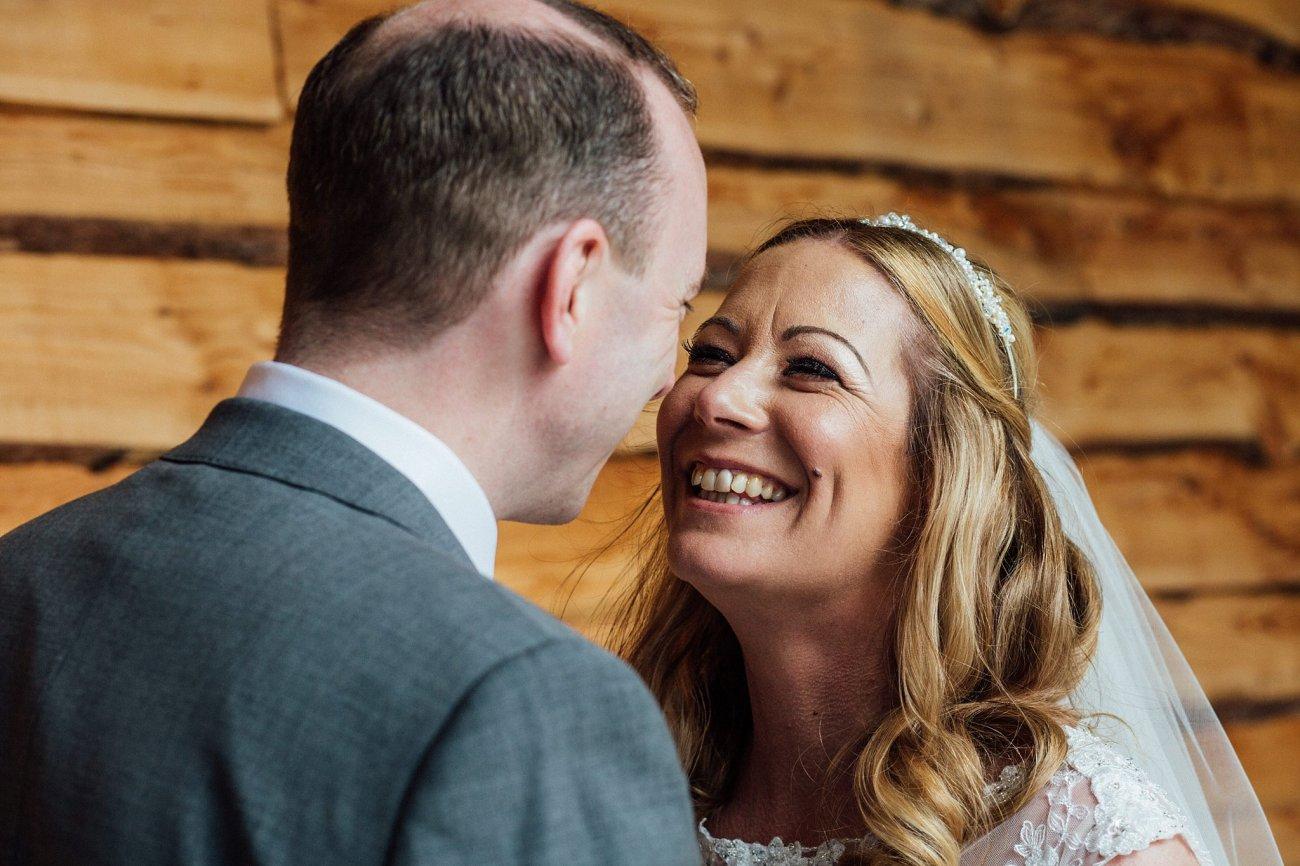 Liverpool Wedding Photographers_0502.jpg
