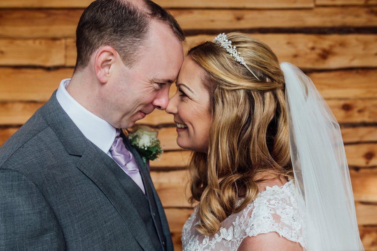 Liverpool Wedding Photographers_0503.jpg