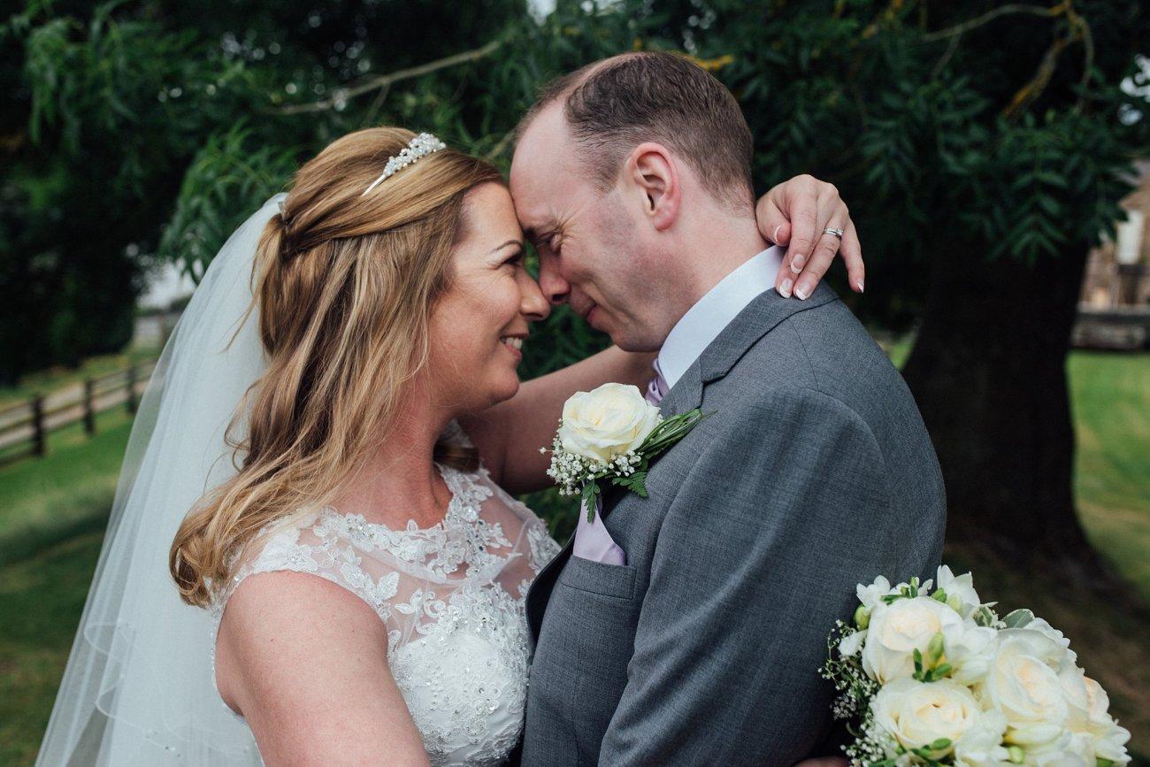 Liverpool Wedding Photographers_0506.jpg