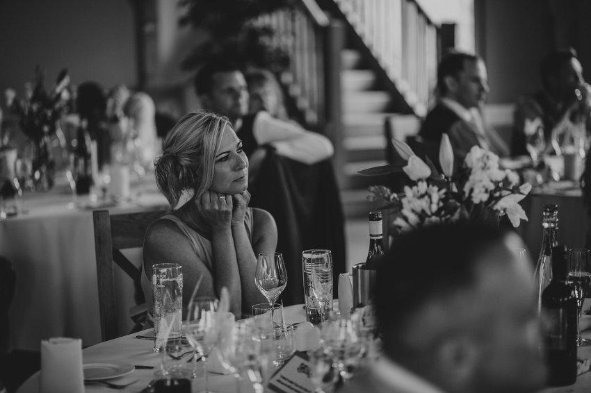 Liverpool Wedding Photographers_0513.jpg